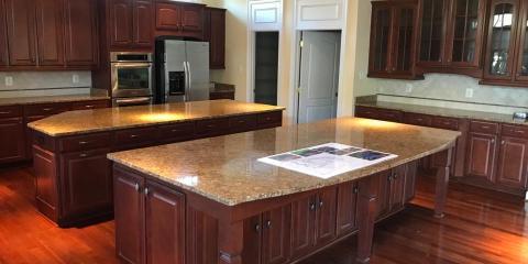 J.M.H. Contracting LLC, General Contractors & Builders, Services, Ellicott City, Maryland