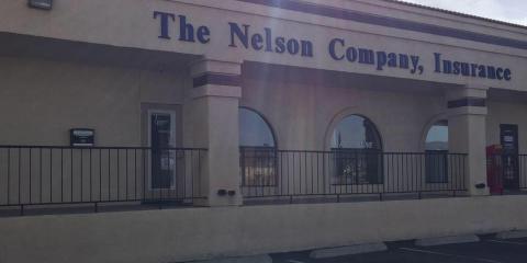 TNC Insurance, Auto Insurance, Finance, Bullhead City, Arizona