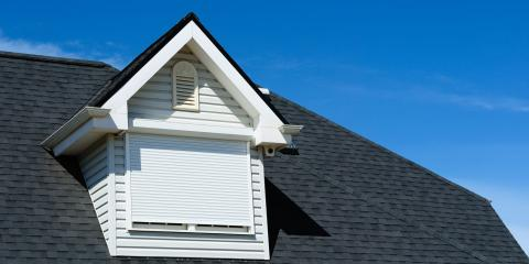 DC Roofing Inc., Roofing Contractors, Services, New Richmond, Wisconsin