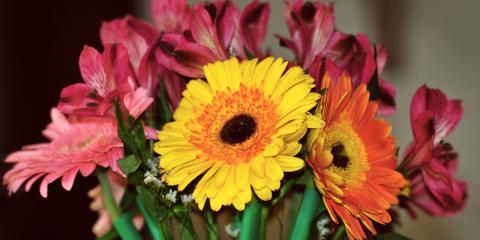 Lexington Counts on Kreations by Karen For Fantastic Flower Arrangements, Lexington-Fayette, Kentucky
