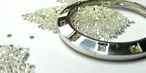 Bezels for Watches, Watches, Shopping, Miami, Florida
