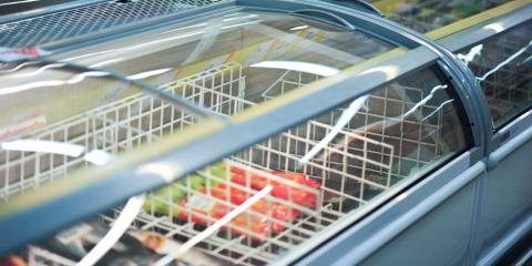 5 Tips for Troubleshooting Commercial Refrigeration Equipment, Lexington-Fayette Central, Kentucky
