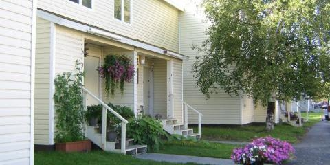 Maximize Apartment Space With These 4 Tips, Fairbanks, Alaska