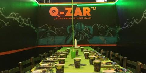 3 Ways Laser Tag Takes Your Party to the Next Level, North Hempstead, New York