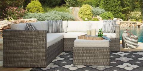 4 Ways to Enjoy Your Outdoor Space, From Lubbock's Best Furniture Store , Abilene, Texas