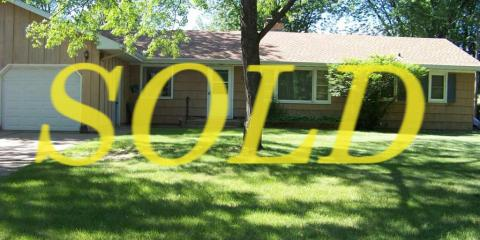 Deb Kawleski helps home owner sell her Wisconsin Rapids home!, Rome, Wisconsin