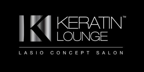Keratin Lounge, Hair Salon, Health and Beauty, New York, New York