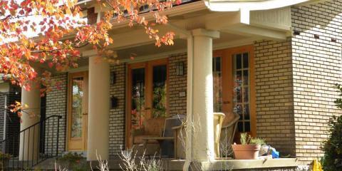 Suburban Painting Co, Painting Contractors, Services, Lexington, Kentucky