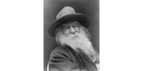 Why is a New England Summer Camp Named After Walt Whitman?, Piermont, New Hampshire