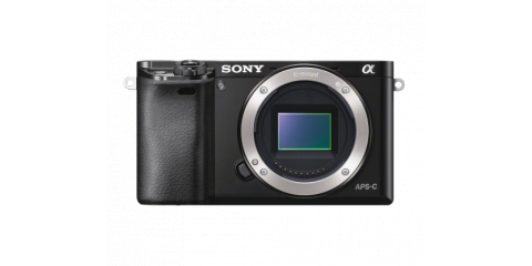 Call or Come in NOW to be added to the Sony A6000 Wait List!, Manhattan, New York