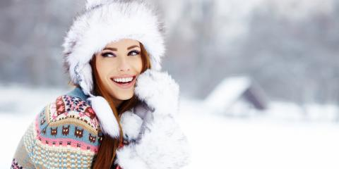 5 Changes Top Botox® Expert Recommends for Beautiful Winter Skin, Hartford, Connecticut