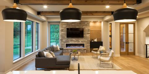 Top 3 Mistakes to Avoid When Crafting Your Custom Home Design , Medina, Minnesota