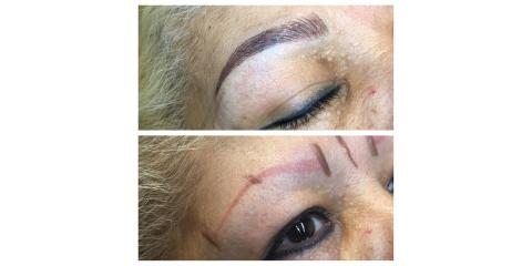 March Deal Of The Month - Microblading!!!, Rochester, New York