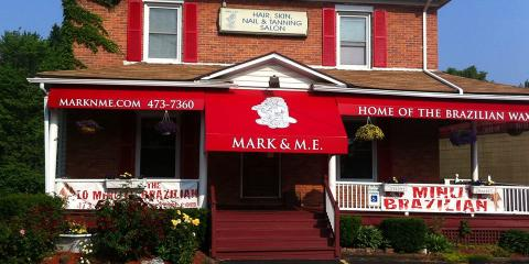 Free Gel Polish With Spa Pedicure! ($15 Value), Rochester, New York