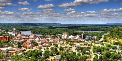 Buying Your 1st Home? Read the #1 tip you should be doing!, Red Wing, Minnesota