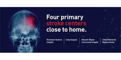 Rochester Regional Health Laboratories, Medical Laboratories, Health and Beauty, Batavia, New York