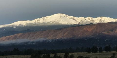 Briargate Advanced Family Dental, Dentists, Health and Beauty, Colorado Springs, Colorado