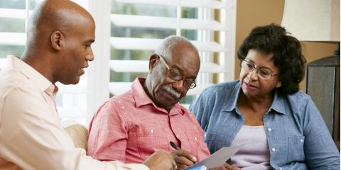 What Is an Installment Loan? Minute Loan Center Explains, Las Vegas, Nevada