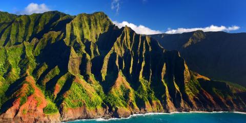 Reasons to Book Sea Tours Before Your Vacation, Kekaha-Waimea, Hawaii