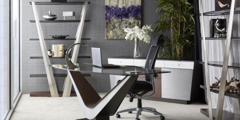 4 Tips to Pick the Right Desk for Your Home Office, Symmes, Ohio