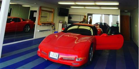 Learn Why Honolulu's Premier Auto Tinting Company Uses 3M Products, Honolulu, Hawaii