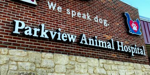 Parkview Animal Hospital, Veterinarians, Health and Beauty, Lincoln, Nebraska