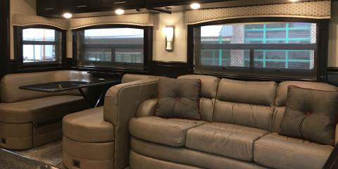Brand New 2018 Renegade Motor Home Just Arrived, Gorgeous, and Ready to Go!, Cuba, Missouri