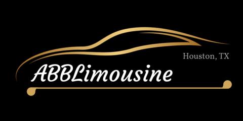 ABBLimousine, Limousines & Shuttle Services, Services, Houston, Texas