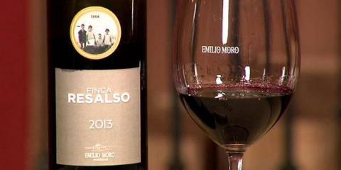 This August, Enjoy More Spanish Wines at NYC's Best Wine Shop, Manhattan, New York