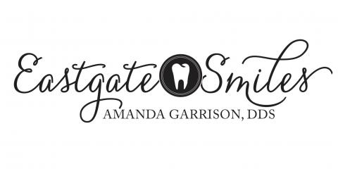 Eastgate Smiles Dental Care, Dentists, Health and Beauty, Cincinnati, Ohio