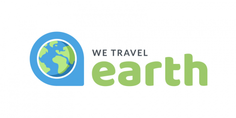 We Travel Earth, Travel, Services, Sheridan, Wyoming