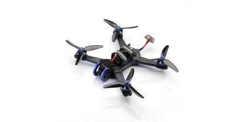 New Blade Vortex 230 in stock!, Tampa, Florida