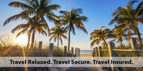 Travel Insured International, Travel Insurance, Finance, Glastonbury, Connecticut