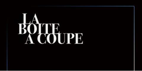 La Boite A Coupe, Hair Salon, Health and Beauty, New York, New York