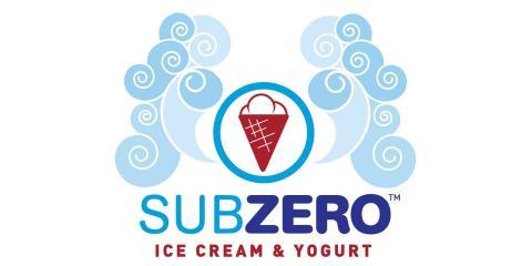 How Frozen Yogurt went Bad, Brookhaven, New York