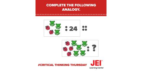 JEI Learning Center – South San Jose: Making Math Practice Fun, ,
