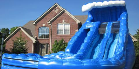 Ohio Party Rental Company Provides 5 Tips for Holding a Successful Event, Reading, Ohio