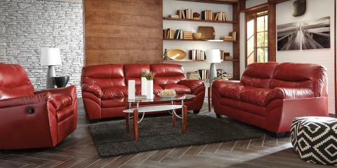 $1 Million Dollar W.O.W Furniture Moving Sale! Ends 10/31/17, Dallas, Texas