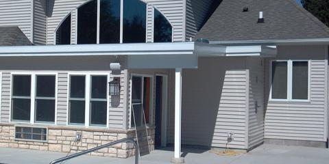 3 Tips from General Contractors for Keeping Your Project Within Budget, Grand Rapids, Wisconsin