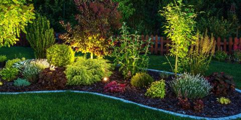 3 Qualities to Look For in a Landscaping Company, Ham Lake, Minnesota