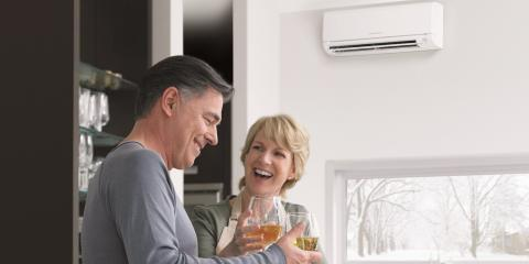Why Fall Is a Good Time to Upgrade Your HVAC System, East Hampton, New York