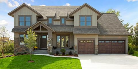 Top 4 Questions to Ask a Potential Home Design Build Firm, Medina, Minnesota