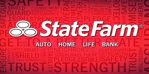 David Roberie State Farm , Insurance Agencies, Services, Eunice, Louisiana