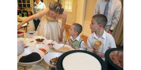 7 Kid-Friendly Wedding Ideas, Potomac, Maryland