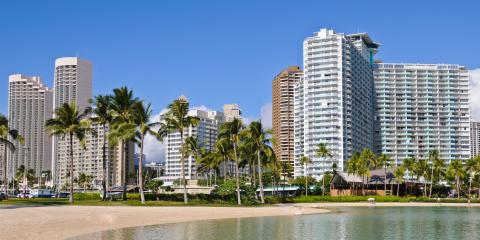 3 Reasons to Rent a Condo When Visiting Hawaii , Honolulu, Hawaii