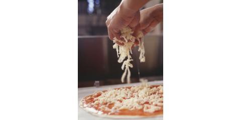Ozark Mountain Pizza, Pizza, Restaurants and Food, Branson W, Missouri