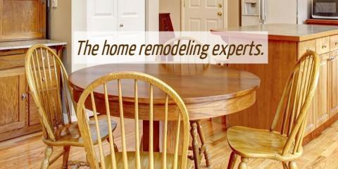 B & D Home Improvement, Remodeling Contractors, Services, North Haven, Connecticut