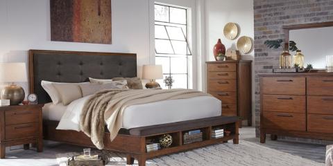 Bedroom Sale!!, ,