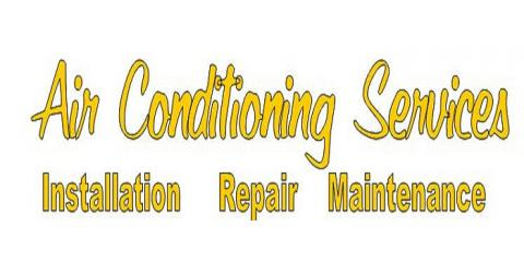 Air Conditioning Services: The Importance Of Air Conditioning Maintenance In The Tropics, Ewa, Hawaii