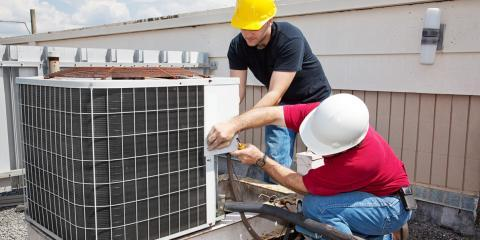 A World Without Air Conditioners? Banish the Thought With Air Conditioning Services in Oahu , Ewa, Hawaii